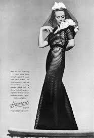 67 best 30 u0027s images on pinterest 1930s fashion vintage fashion