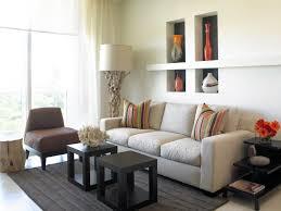 Living Room Ideas Ikea 2015 by Living Room Ideas Modern Lita Dirks Manhattan Penthouse Ideas For