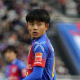 FC東京, 久保建英, 横浜F・マリノス