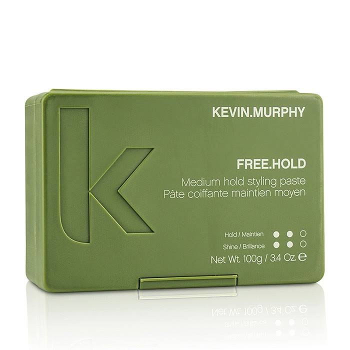 Kevin Murphy Free Hold Styling Creme - Medium Hold, 34oz