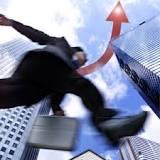 グノシー, 決算, KDDI, 円, 業務提携, 東京証券取引所, ニュースパス