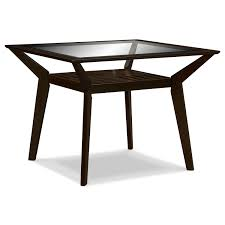 Value City Kitchen Table Sets by Fabulous Value City Furniture Kitchen Tables Including Shop All