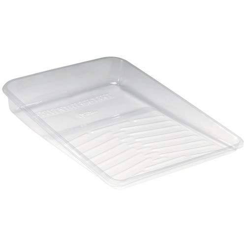 Wooster Plastic Tray Liner
