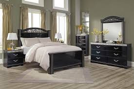 Coal Creek Bedroom Set by Ashley Furniture U2013 Crazy Joe U0027s Best Deal Furniture