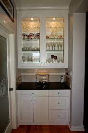 Merillat Masterpiece Bathroom Cabinets by Dining U0026 Kitchen Dura Supreme Cabinets Hampton Bay Cabinet Door