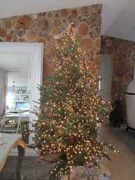 Frontgate Christmas Trees by The Cuban In My Coffee How To Decorate A Designer Christmas Tree