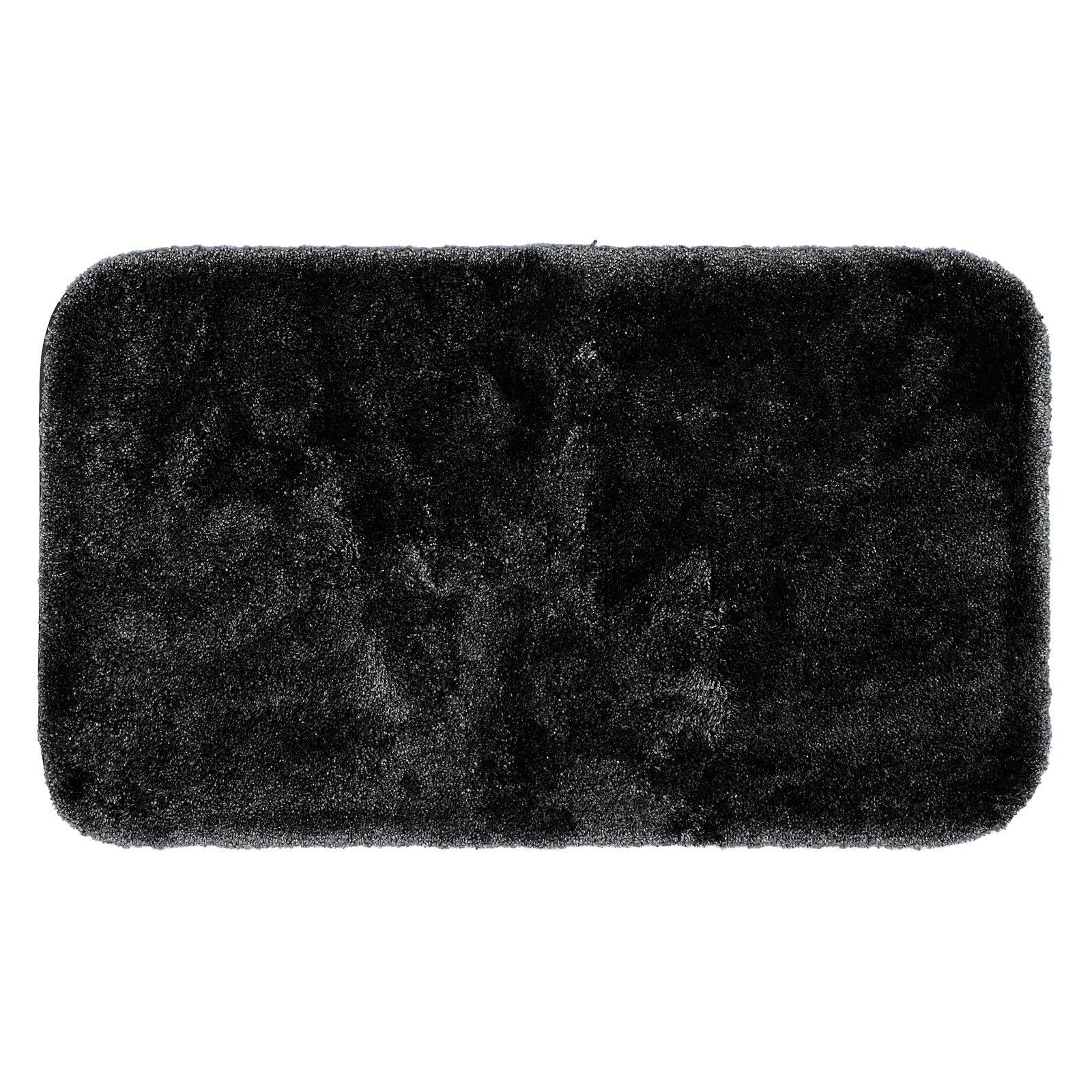Mohawk Home Spa Bath Mat | Bathroom | 30 Day Money Back Guarantee | Best Price Guarantee | Free Shipping on All orders