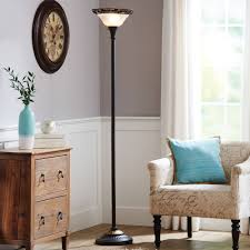 Cheapest Arc Floor Lamps by Floor Lamps