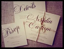 Shabby Chic Wedding Decorations Uk by 15 Beautiful Shabby Chic Wedding Invitations The Shabby Chic Guru