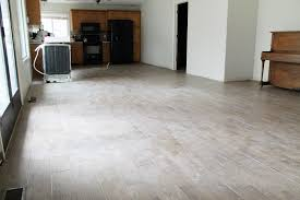 Mapei Porcelain Tile Mortar by Removing Grout Haze The Easy Way Chris Loves Julia