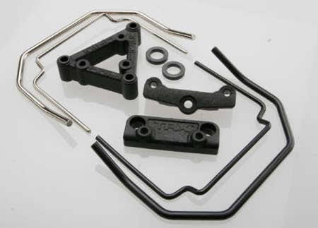 Traxxas 5496 Sway Bar Mounts Revo