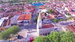 imagem de Bezerros Pernambuco n-5