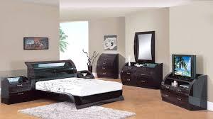 Coal Creek Bedroom Set by New Home Bedroom Mirrors Coal Creek Dark Brown Bedroom Mirror
