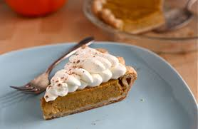 Pumpkin Pie Evaporated Milk Or Condensed by The Best Maple Pumpkin Spice Pie Recipe And A Virtual Baby Shower