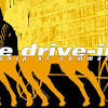 At The Drive-In Reflect On 20 Years Of Relationship Of Command ...