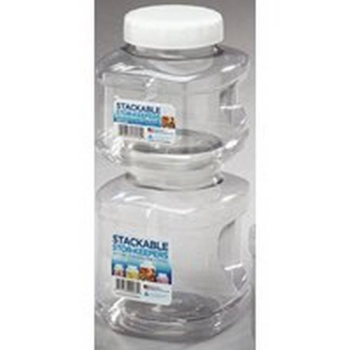 Arrow Stackable Stor -Keepers 32oz