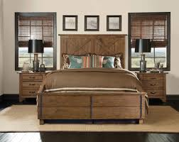 The Fenton Headboard From Sleepys by Extraordinary Solid Wood Bedroom Furniture Home Decorating Ideas