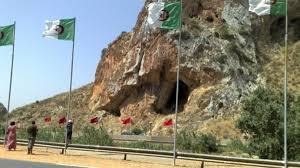 لؤلؤة المغرب الكبير images?q=tbn:ANd9GcT