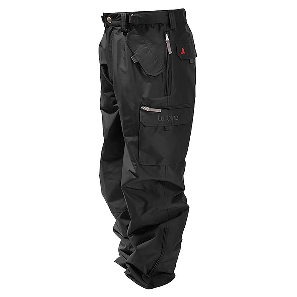 Turbine FDGB Pants - Men's
