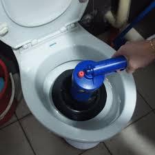 Bathtub Drain Clog Remover by Drain Declogger Drain Blaster Remove Clog Clear Clog Drain
