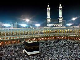 El AVE a La Meca traerב exportaciones espaסolas por 2.700 millones de euros