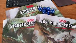 Dungeons And Dragons Tiles Pdf Free by Dungeons U0026 Dragons Next D U0026d 5th Edition Starter Set First Look