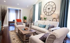 Cook Brothers Living Room Furniture by Property Brothers Episode 405 Living Room Layout Pinterest