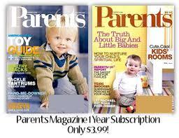 best 25 magazine subscription deals ideas on pinterest discount