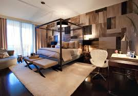 Masculine Bedroom Colors by Bedroom Guys Bedroom Ideas Room Colors For Guys With