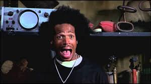 Marlon Wayans Halloween Kick by Maxresdefault Jpg 1920 1080 Scary Movie Pinterest Scary Movies