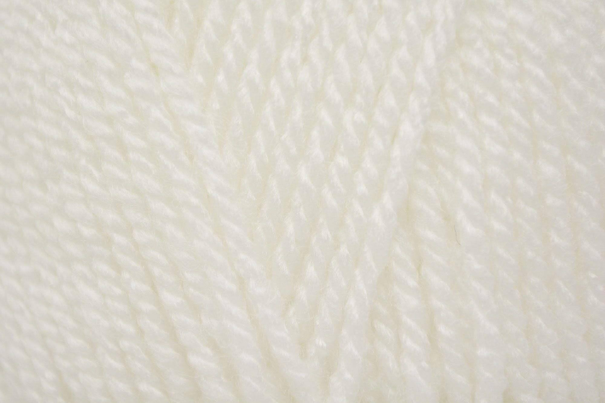 Stylecraft Special Aran Cream