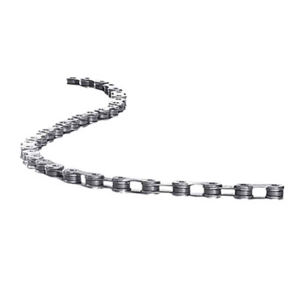 SRAM Red 22 Chamfered Bicycle Chain - 11 Speed, 114 Links