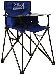 Oxo Seedling High Chair Singapore by Little Tikes Portable High Chair Home Chair Decoration