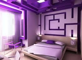 Animal Print Bathroom Sets Uk by Bedding Set Purple Bedding Sets Noteworthy Purple Bed Sheets