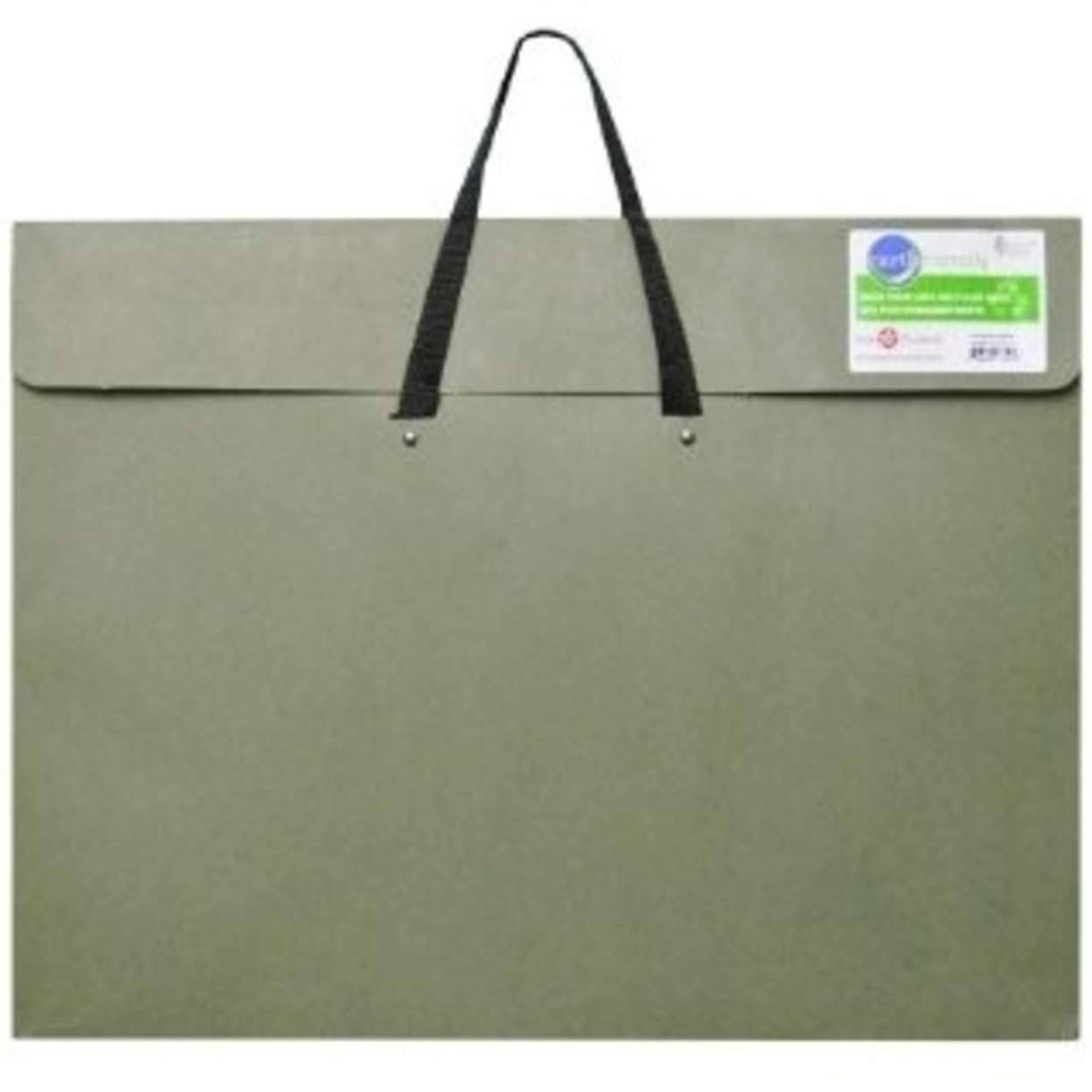 Star Products Portfolios - 36cm x 50cm