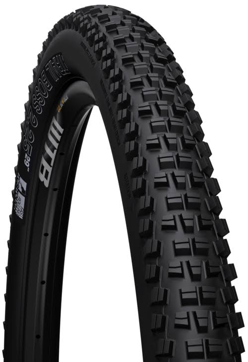 "WTB Trail Boss 2.25 27.5 TCS Light Roll Tire - 27.5""x2.25"