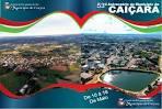 imagem de Caiçara Rio Grande do Sul n-13