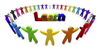 english courses beginner advanced