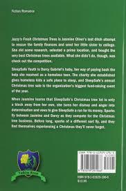 Christmas Tree Amazon Prime by Christmas Crush Kate Mclachlan 9781619291966 Amazon Com Books