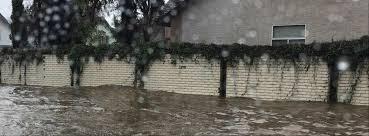 Pumpkin Patch Near Clovis Ca by Flooding In Clovis Raises Homeowner Concerns Fresyes