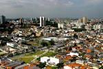 imagem de Diadema São Paulo n-5