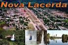 imagem de Nova Lacerda Mato Grosso n-21