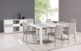 Cheap Dining Room Sets Uk by Fresh White Dining Room Table And Chairs 10941