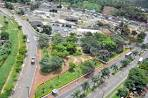 image de Cajamar São Paulo n-13
