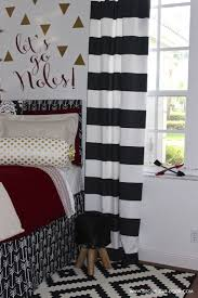 Dorm Room Bed Skirts by 141 Best Ub Cribs Images On Pinterest College Life Home And
