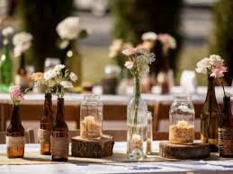 Shabby Chic Wedding Decorations Uk by Rustic Wedding Table Decorations Uk Rustic Wedding Table