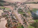 imagem de Boa Vista das Missões Rio Grande do Sul n-5