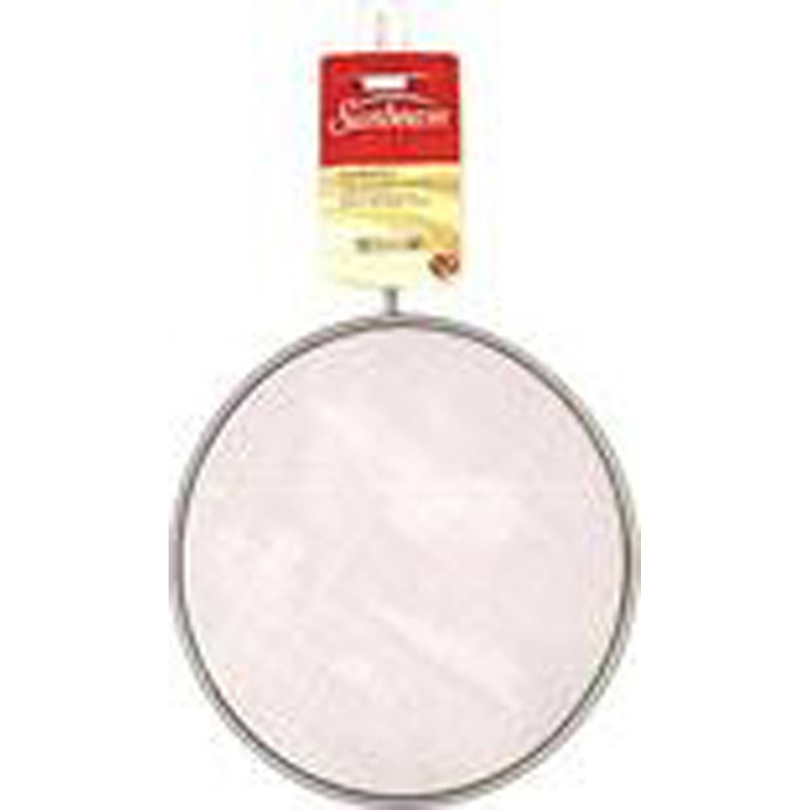 Sunbeam 61406 Splatter Shield, 11.5 inch