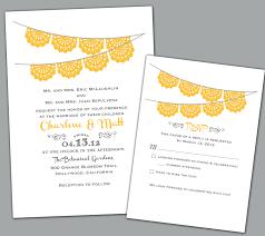 Halloween Potluck Invitation Template Free Printable by Pool Party Free Printable Party Invitation Template Greetings