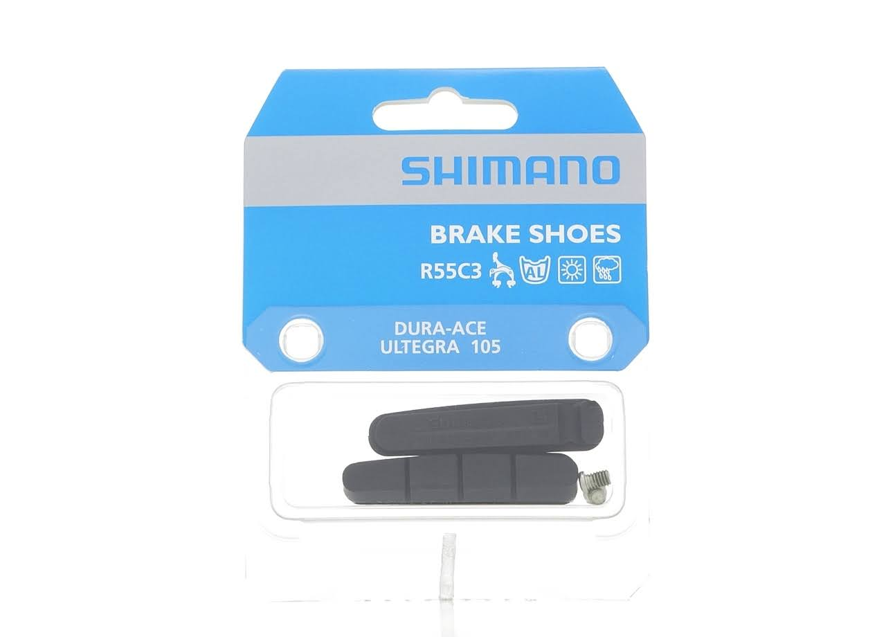 Shimano R55c3 Replacement Brake Pads